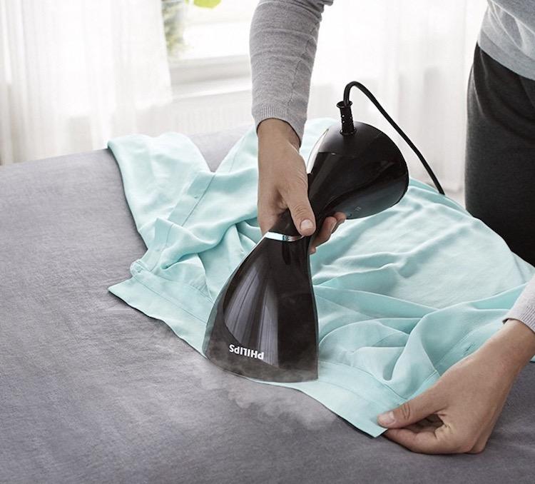 Bàn ủi hơi nước cầm tay loại nào tốt nhất, Bàn ủi hơi nước cầm tay loại nào tốt nhất, thương hiệu bàn là hơi nước cầm tay để người tiêu dùng lựa chọn.
