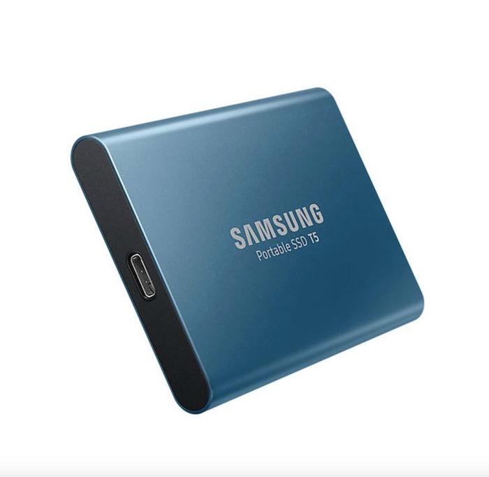 Kinh nghiệm chọn mua ổ cứng SSD giá rẻ, tốt nhất hiện nay 5