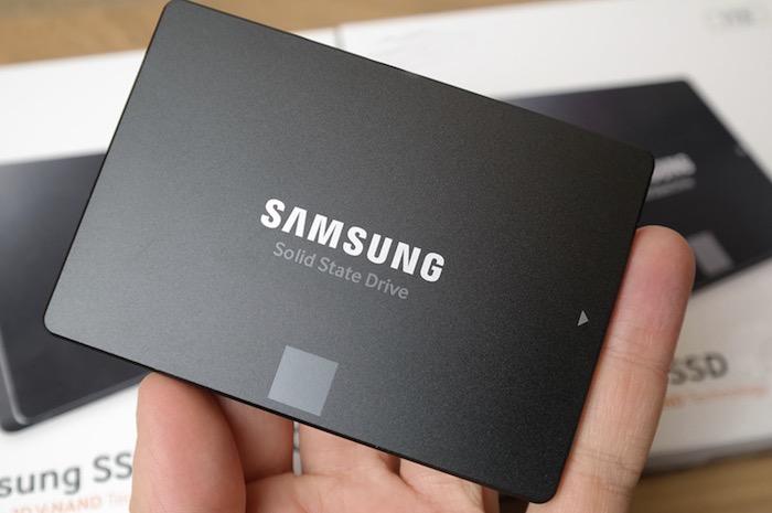 Kinh nghiệm chọn mua ổ cứng SSD giá rẻ, tốt nhất hiện nay 4