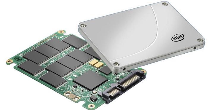 Kinh nghiệm chọn mua ổ cứng SSD giá rẻ, tốt nhất hiện nay 2