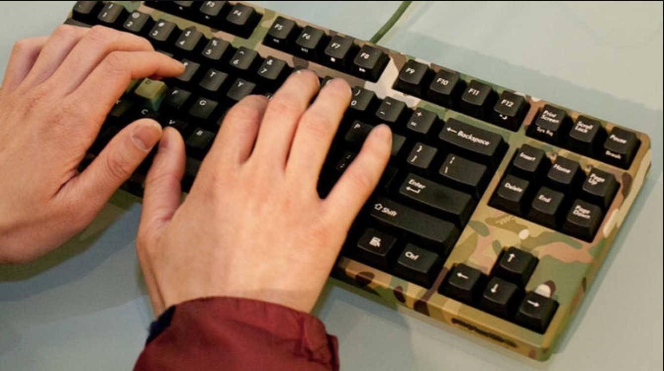 Top bàn phím cơ giá rẻ tốt nhất, đáng mua nhất hiện nay, Những điểm mạnh khi dùng bàn phím cơ