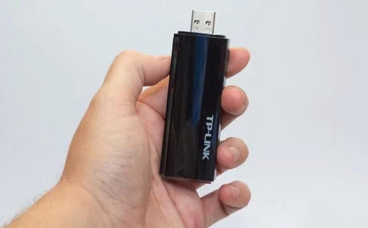 USB Wifi cho PC nào tốt nhất hiện nay - Nắm rõ các thông số cần thiết khi mua thiết bị bắt wifi cho máy tính bàn
