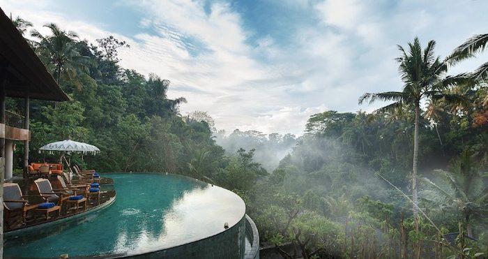 Chia sẻ kinh nghiệm du lịch Bali tự túc 7 ngày 6 đêm cực chi tiết