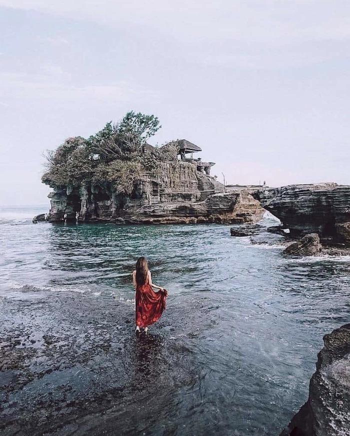 Thời điểm lý tưởng để đi du lịch Bali tự túc - Chia sẻ kinh nghiệm du lịch Bali tự túc 7 ngày 6 đêm chi tiết