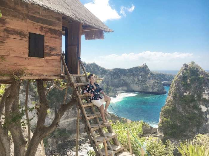 Thời gian lý tưởng để lưu trú khi đi du lịch Bali - Chia sẻ kinh nghiệm du lịch Bali tự túc 7 ngày 6 đêm chi tiết
