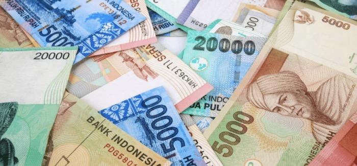 Đổi tiền khi du lịch Bali 7 ngày 6 đêm tự túc - Chia sẻ kinh nghiệm du lịch Bali tự túc 7 ngày 6 đêm chi tiết