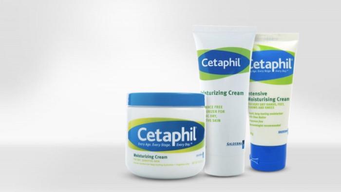 """Kem dưỡng ẩm Cetaphil - Kem dưỡng ẩm nào tốt giá """"bình dân"""" nhất hiện nay 10"""