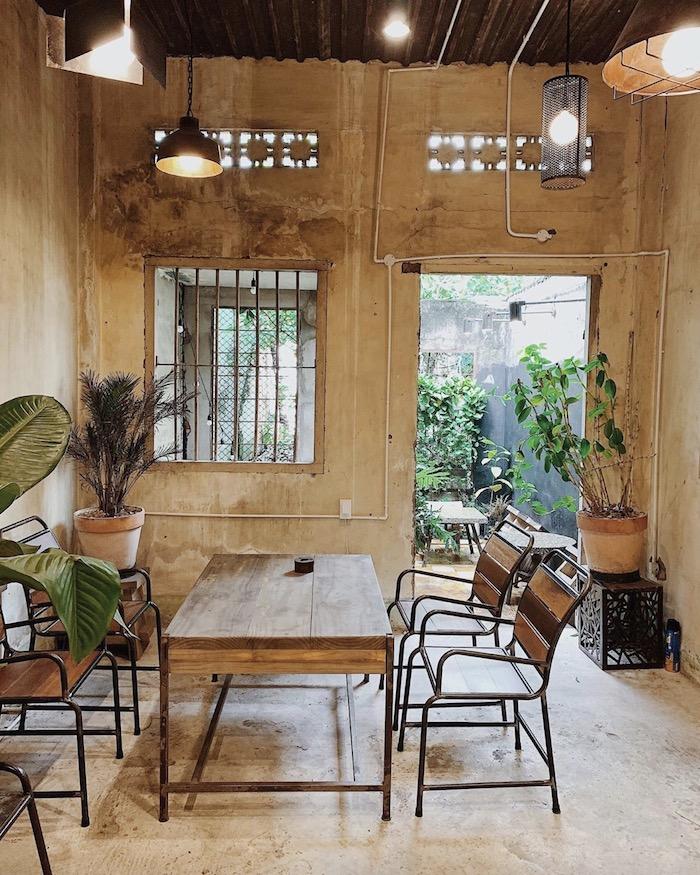 Barista Collective - Tổng hợp TOP 10+ quán cafe ở Quận 3 đẹp 2
