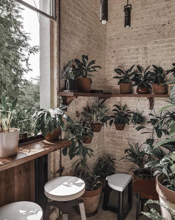 Brewbar - Quán cafe ở quận 1 mang lại chất lượng toàn diện cho những ai ghé thăm 3