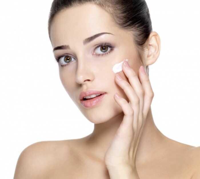 Bạn có biết kem dưỡng da tốt giá bình dân là gì không?