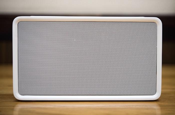 Loa Bluetooth Noonday M - Top 10 loa bluetooth giá dưới 1 triệu đồng nghe nhạc chất lượng