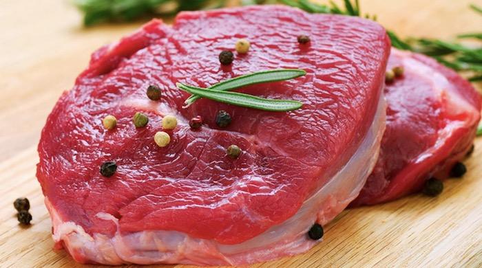 Cách ướp thịt bò nướng ngon mềm đơn giản