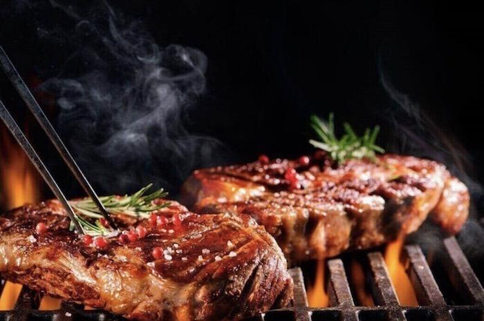 Top 4 cách ướp thịt bò nướng các loại thơm ngon