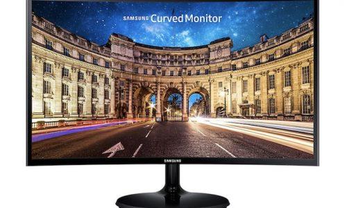 TOP 3+ Màn hình máy tính giá rẻ có chất lượng tốt nhất 2021