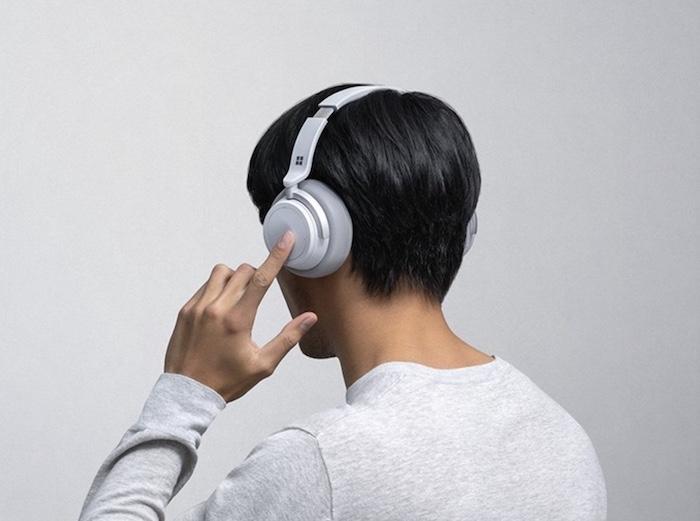 Trực tiếp cảm nhận bằng đôi tai, đọc đánh giá của những người đã mua các sản phẩm tai nghe chụp tai