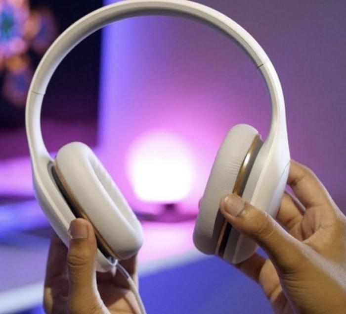 Bật mí cách lựa chọn tai nghe chụp tai chất lượng với giá tốt nhất