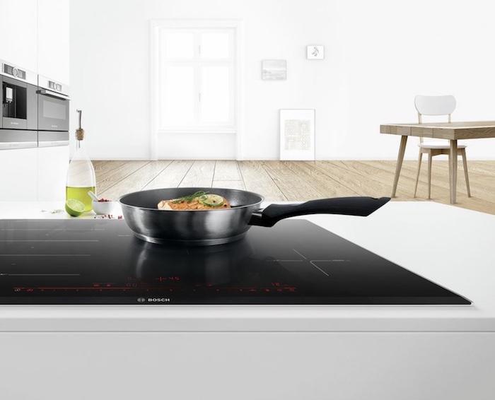 Hướng dẫn sử dụng bếp từ đúng cách, an toàn, tiết kiệm điện