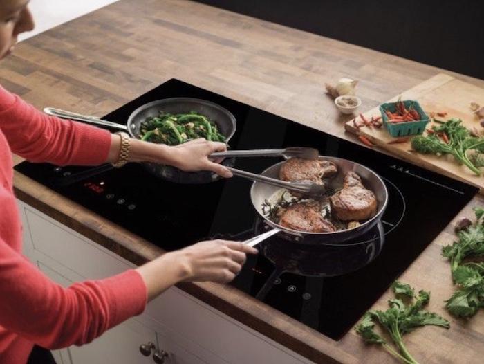 Tư vấn mua bếp từvới ngân sách phù hợp