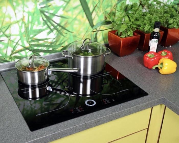 Xác định công suất bếp từ để biếtnên mua bếp từ hãng nào?