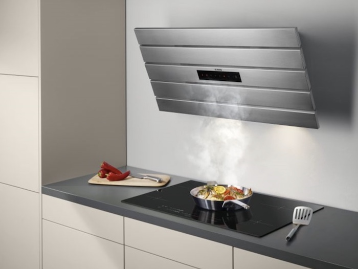 Những tiêu chí để biết máy hút mùi bếp loại nào tốt
