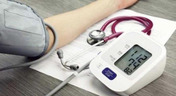 TOP 8+ máy đo huyết áp tốt nhất hiện nay