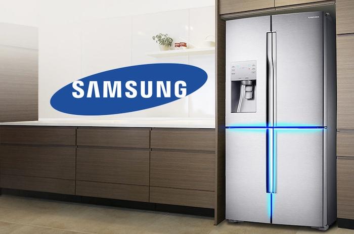TOP 5+ tủ lạnh samsung tốt và được tin dùng nhất hiện nay