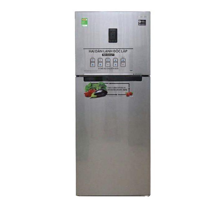 Tủ lạnh Samsung 2 cửa Twin Cooling Plus RT35K5532S8/SV 364L - Tủ lạnh có chất lượng giá tốt