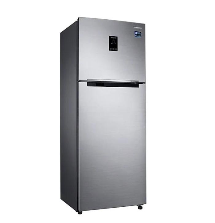 Twin Cooling Plus Samsung RT32K5532S8/SV – Tủ lạnh Samsung 2 cửa chất lượng tốt nhất hiện nay