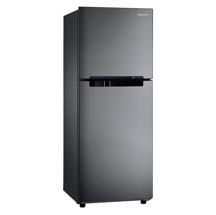 Tủ lạnh Samsung Inverter 208 lít RT19M300BGS/SV sự lựa chọn tốt nhất cho gia đình Việt