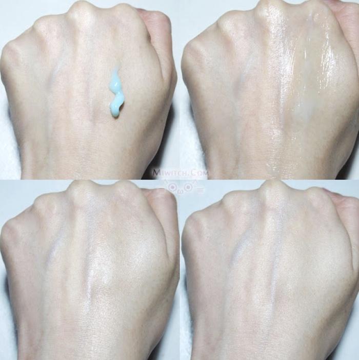 Sau khi sử dụng thì mình đánh giá, reivew kem dưỡng ẩm Neutrogena Hydro Boost Water Gel phù hợp với các loài da luôn, nhất là bạn nào da khô