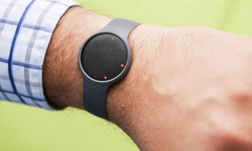 Review, đánh giá đồng hồ Misfit Flash thông minh chi tiết