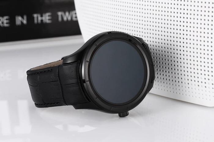 Finow Q3 Plus chính là một sự lựa chọn tuyệt vời bạn không thể bỏ qua khi chọn mua đồng hồ thông minh