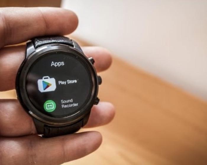 Đồng hồ thông minh Finow X5 Plus có hiệu năng và thời lượng pin khá ổn