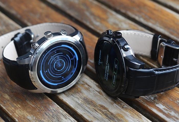 Đồng hồ thông minh Finow X5 Plus được tích hợp nhiều tính năng thú vị