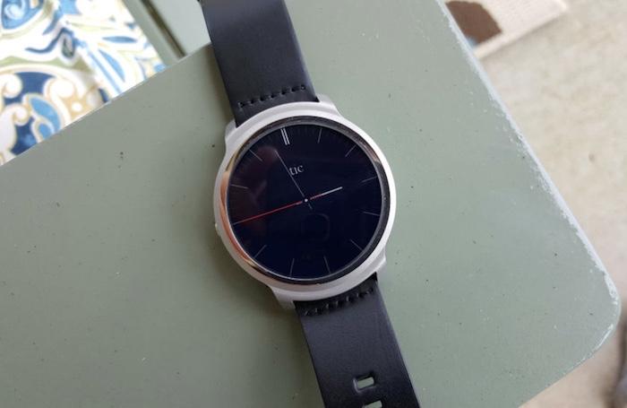 Ticwatch 1 là một sản phẩm đáng để sở hữu mà bạn không thể bỏ qua